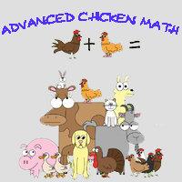advanced chicken math.jpg