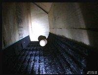 nest-box-cam-03.jpg