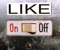 like not switch.jpg