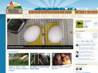 homepage_edge_1 (Small).png