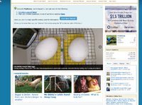 homepage_explorer_1 (Small).png