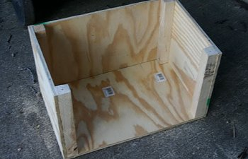 nestingbox1.jpg
