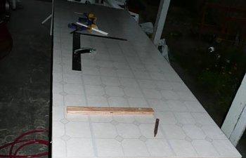 Coop-floor.jpg