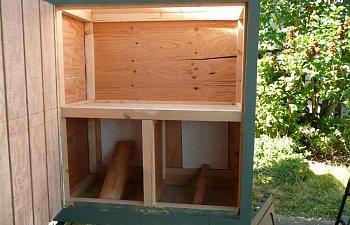Coop-nestingboxesblocked.jpg