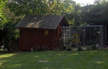 House017.jpg