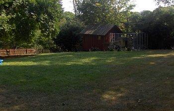 House026.jpg
