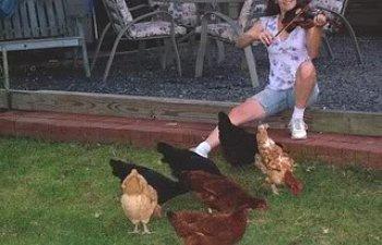 meandchickens.jpg