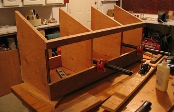 nestingboxes.jpg
