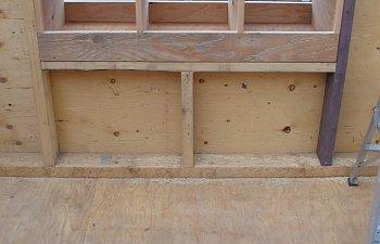 nestingboxes1.jpg