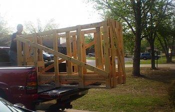 Crate4-22-08-1.jpg