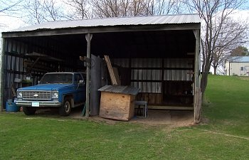 Chicken_Shed-2008May04_1.jpg