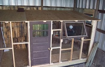 Chicken_Shed-2008May14_12.jpg