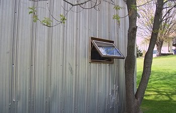 Chicken_Shed-2008May11_3.jpg