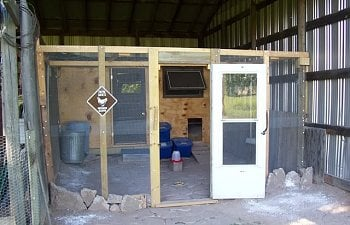 Chicken_Shed-Ranch_Sign_2.jpg