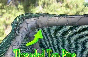 ThreadedTopPipe02email.jpg