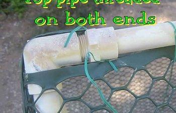 ThreadedTopPipeemail.jpg