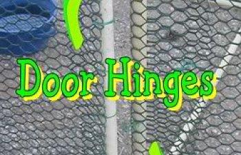 DoorHingesFullemail.jpg