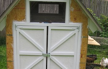 Coop-Outside-Double-Doors.jpg