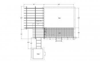 69733_deck_and_run_framing_plan.jpg