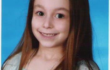 Hannah2009.jpg
