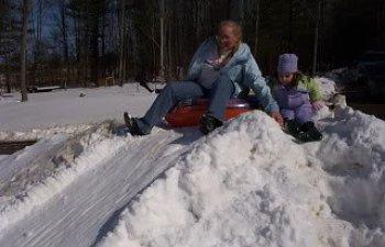 february2007010.jpg