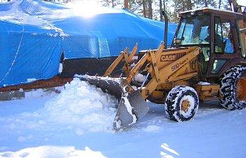 Winter2008039.jpg