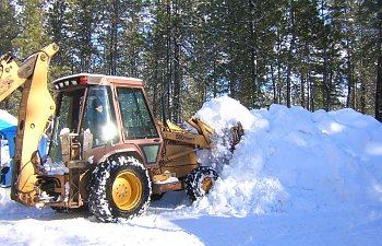 Winter2008045.jpg