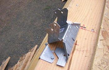 Rafterdetails015.jpg