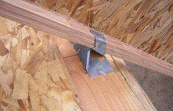 Rafterdetails016.jpg
