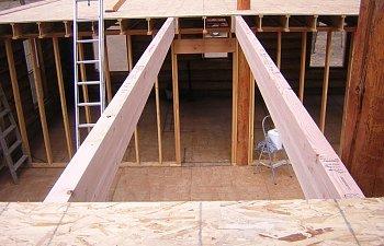Rafterdetails006.jpg