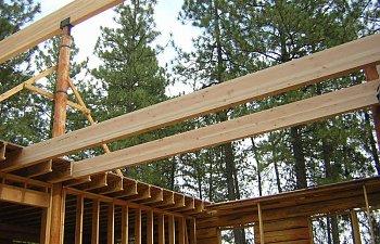 Rafterdetails001.jpg
