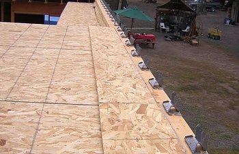 Rafterdetails013.jpg