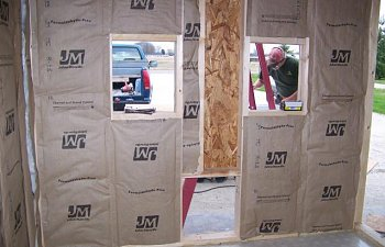 87233_insulation.jpg
