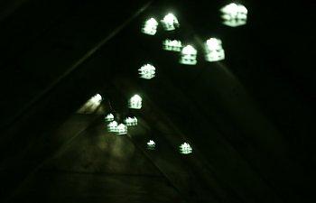 lightson.jpg