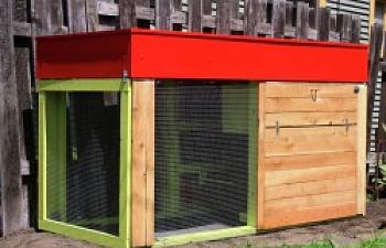 Kippen-House-chicken-coop-rooftop-garden.png