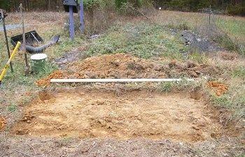 diggingin.jpg