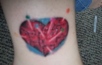tatted.jpg