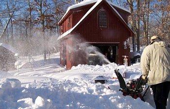 69733_winter_2011_015.jpg