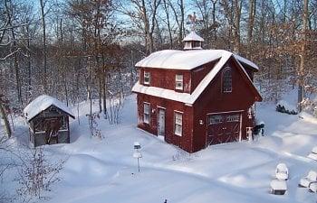 Winter2011002-2.jpg