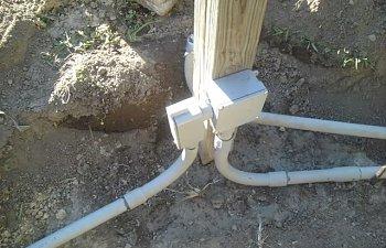 2010-10-05172509.jpg