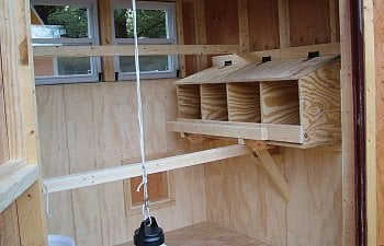 Coop2-Interiorl.jpg