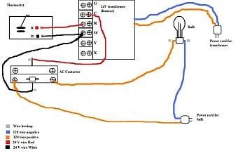 wireplans.jpg