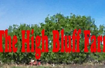 Highblufffarm.jpg