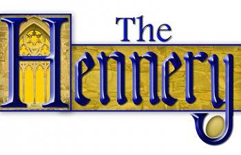 TheHennery.jpg