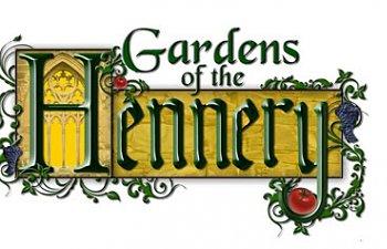 GardensoftheHennery.jpg