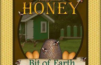 BitofEarth-Honey.jpg