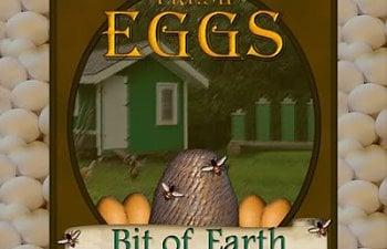 BitofEarth-Eggs.jpg