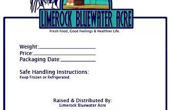 LimerockBluewater-MeatLabel.jpg
