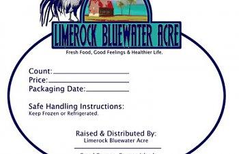 LimerockBluewater-EggLabel.jpg