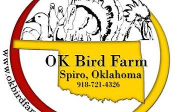 OKBirdfarm.jpg